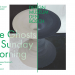 Design Museum Den Bosch presenteert The Ghosts of Sunday Morning